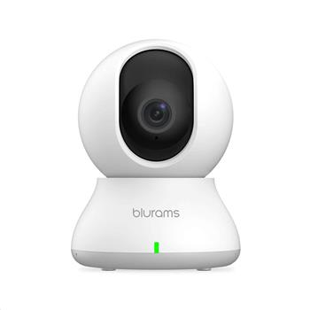 Blurams Dome Lite 2