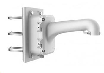 HIKVISION konzole DS-1604ZJ-box-pole