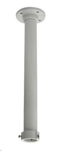 HIKVISION konzole na strop pro PTZ kamery DS-2DE