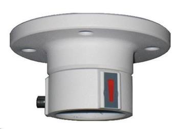"""HIKVISION konzole """"přímo""""na strop pro PTZ kamery DS-2DE"""