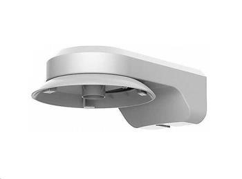 HIKVISION konzole pro kamery DS-2PT3326IZ-DE3 DS-2PT3122IZ-DE3 DS-2PT3306IZ-DE3