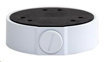 Uniview rozvodná instalační krabice TR-JB03-H-IN