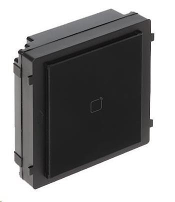HIKVISION DS-KD-M, modul čtečka pro videotelefony