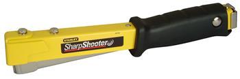 Stanley PHT150 Sponkovací kladivo - G typ