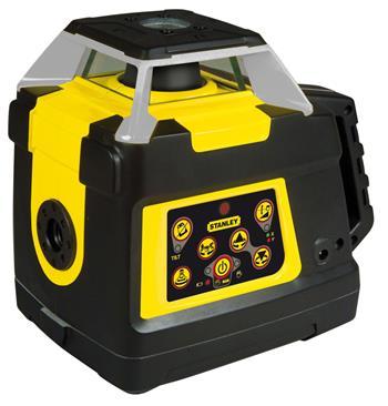 Stanley RL HV rotační laser