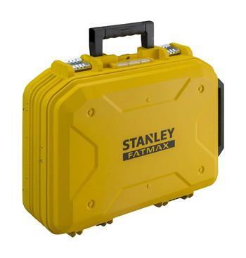 Stanley FatMax kufr na nářadí pro techniky