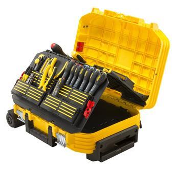 Stanley FatMax kufr na nářadí pro techniky s nářadím