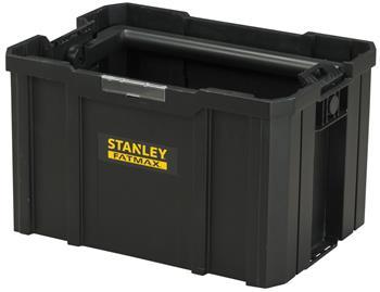 Stanley TSTAK přepravka
