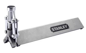 Stanley Rohová lišta