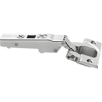 Blum 72T3550 závěs CLIP 110 bez pera, nalož,vrut, silné dveře