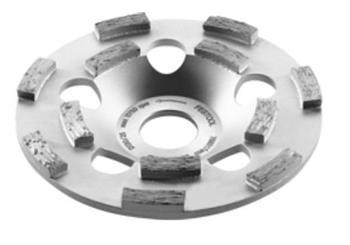 Festool DIA HARD-D130-ST Diamantový kotouč (499972)
