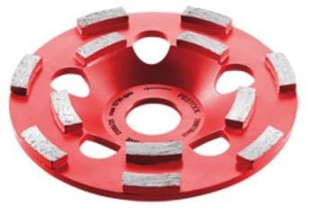 Festool DIA ABRASIVE-D130-ST Diamantový kotouč (499973)