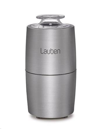 Lauben Grinder 200ST - mlýnek na kávu