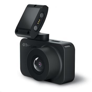 TrueCam M5 WiFi GPS bundle