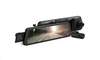 LAMAX S9 Dual GPS (s detekcí radarů) - kamera do auta