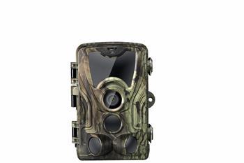 EVOLVEO StrongVision A, fotopast/časosběrná kamera