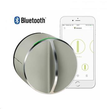 Danalock V3 chytrý zámek - Bluetooth DL-01032000