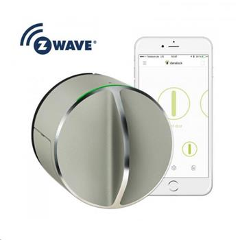 Danalock V3 chytrý zámek - Bluetooth & Z-Wave DL-01032010