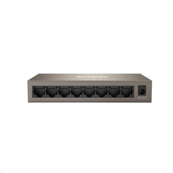 Tenda TEG1008M 8x Gigabit Desktop Ethernet Switch