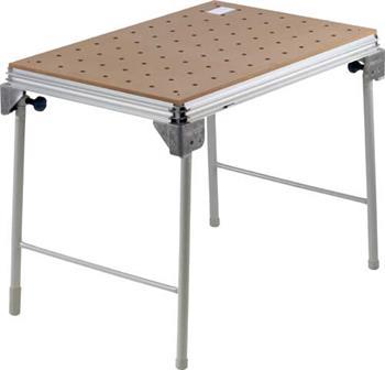 Festool MFT/3 Basic Multifunkční stůl (500608)