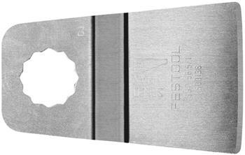 Festool SSP 56,5/1 Speciální pilový kotouč (500138)