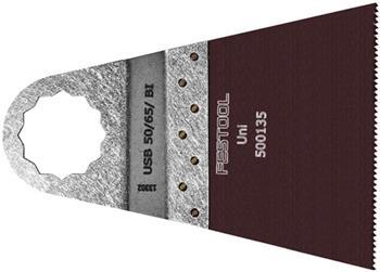 Festool USB 50/65/Bi 5x Univerzální pilový kotouč (500149)