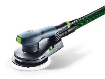 Festool ETS EC 150/5 EQ-Plus Excentrická bruska (571882)