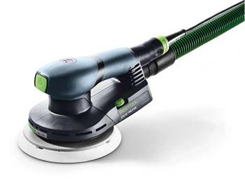 Festool ETS EC 150/3 EQ-Plus Excentrická bruska (571870)