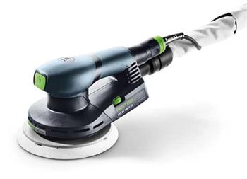 Festool ETS EC 150/3 EQ-Plus-GQ Excentrická bruska (571940)