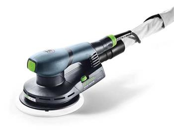 Festool ETS EC 150/5 EQ-Plus-GQ Excentrická bruska (571951)