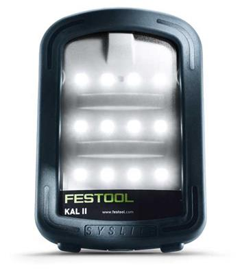 Festool KAL II Pracovní svítilna (500721)