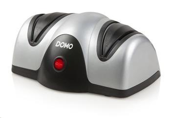 DOMO DO9204KS Elektrický brousek