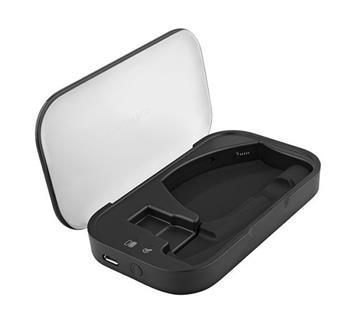 PLANTRONICS nabíjecí pouzdro pro Voyager Legend, micro USB kabel 89036-01
