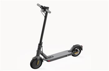 Xiaomi Mi Electric Scooter 1S