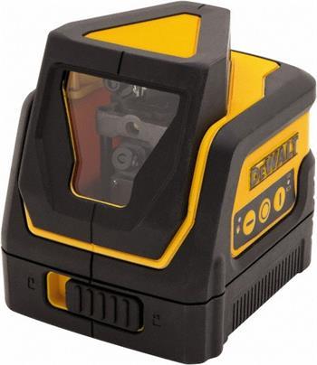 DeWALT DW0811 laser