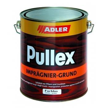ADLER Pullex Imprägnier-Grund bezbarvá (Farblos) 750 ml