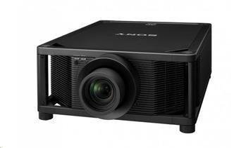 SONY projektor VPL-GTZ270 4K SXRD Laser for Entertainment ,5000lm ,2 Displayport + 2 HDMI,HDR