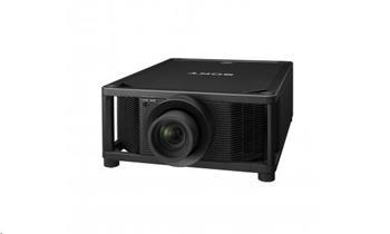 SONY projektor VPL-VW5000 4k laser (up to 4K 60p), 5000 lm,