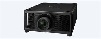 SONY projektor 4K SXRD Sim Projector,Laser,5000lm, NVG