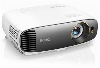 BENQ Dataprojektor V6000 (silver)