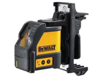 DeWALT DW088KD laser