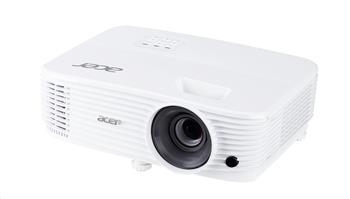 ACER Projektor P1155 - DLP 3D,SVGA,800 x 600,4000Lm,20000/1,2xHDMI,VGA