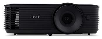 ACER Projektor X1127i, DLP 3D, SVGA, 4000Lm, 20000/1, HDMI, Wifi, 2.7kg,EUROPower EMEA