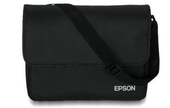 EPSON brašna pro pojektor - Soft Carrying Case ELPKS63