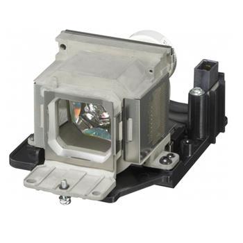 SONY náhradní lampa pro VPL-SX535 ,SW535, SW525, SW535C, SW525C, VPL-EX225, EX245, EX275, EW225, EW245, EW275