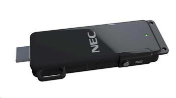 NEC MultiPresenter Stick (MP10RX)