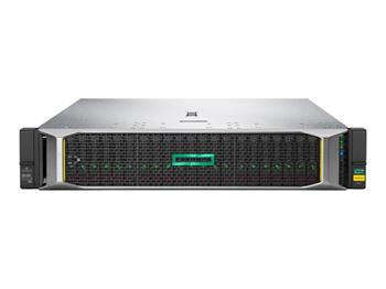 HPE StoreEasy 1860 Perform Stora (CTO model, 2SFFM2withOSinside, StoreEasy Drive bundles must be ordered separately)