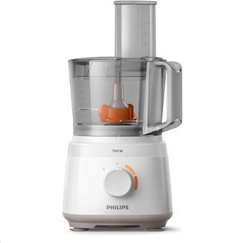 Philips HR7320/00 kuchyňský robot