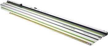 Festool FSK 670 Kapovací lišta (769943)