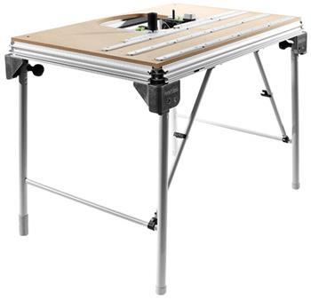 Festool MFT/3 Conturo Multifunkční stůl (500869)